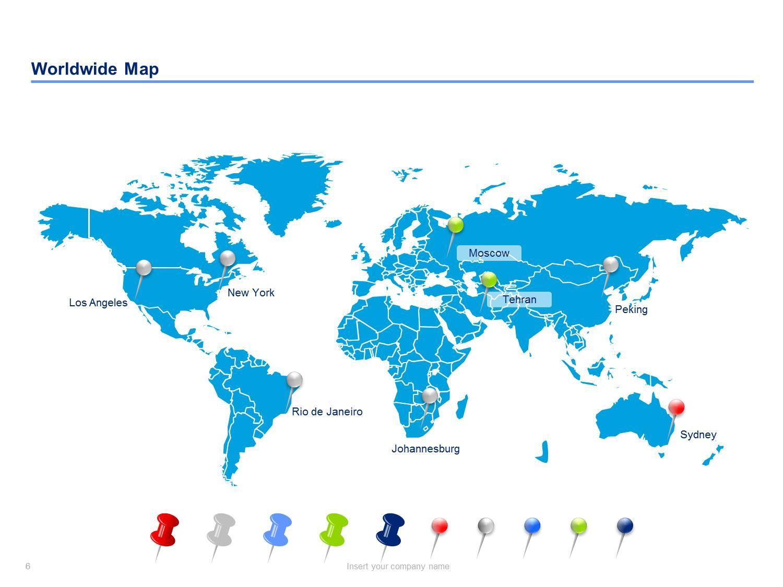Moskovan World Map Moskova Venaja Maailman Kartta Venaja